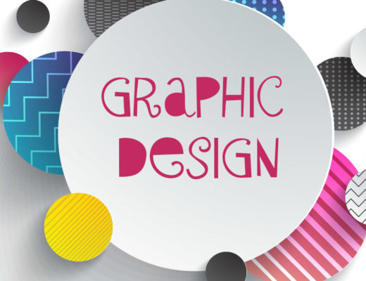 best graphic design softwares