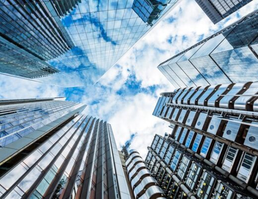 how buying an aged corporation can benefit your business